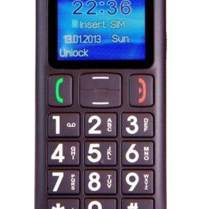 Amazoncom LG G5 Unlocked Phone 32 GB  US Warranty