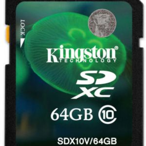 kingston-64gb-class-10-sdhc-memory-card-sd-card