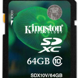 kingston-64gb-class-10-sdhc-memory-card-sd-card