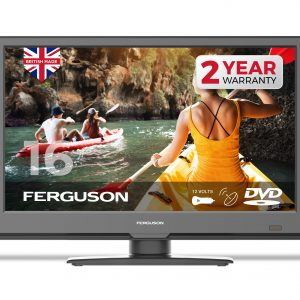 Ferguson-F1620F-16-inch-12-volt-Full-HD-LED-TV-w/-DVD-Player-&-Freeview-T2-HD-new-2020-model
