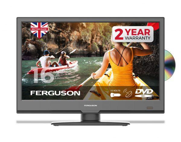 Ferguson-F1620F-16-inch-12-volt-Full-HD-LED-TV-w/-DVD-Player-&-Freeview-T2-HD-new-2020-model