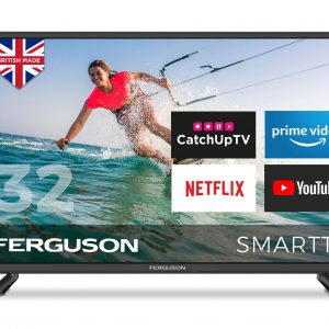 Ferguson F3220RTS Smart LED TV