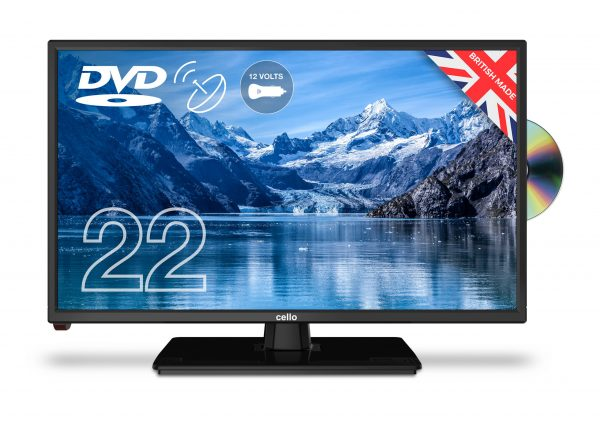 Cello-C2220FS-22-inch-12-volt-televisions-for-caravans-Full-HD-Widescreen-LED-TV