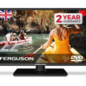 Ferguson F2220FS 22 inch LED TV