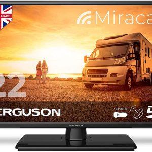 Ferguson-F2220FMTR-22-inch-12-Volt-TV-with-DVD-player-Traveller-Satellite-LED-2020-Model-Made-in-the-UK