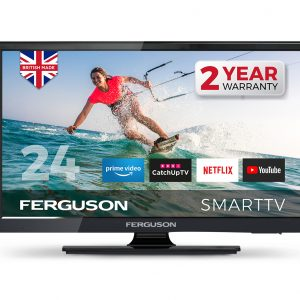ferguson-f24rts-24-inch-smart-hd-ready-led-tv