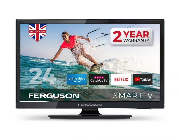 ferguson-f24rts-24-inch-smart-hd-ready-led-tv