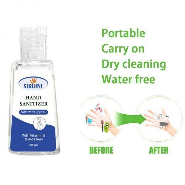 3-x-siruini-anti-bacterial-hand-sanitizer-gel-30ml-75-alcohol-pocket-size