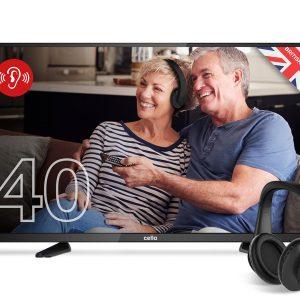 40″-full-hd-led-digital-tv-with-separate-wireless-headphones