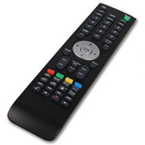 original-cello-tv-remote-control