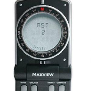 maxview-b2030-digital-satellite-compass-caravan-motorhome-camping-hiking