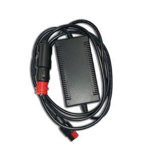 cello-12-volt-charging-adapter-for-cello-solar-battery-tvs