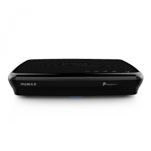 humax-freeview-fvp-5000t-freeview-play-recorder-1tb-hard-drive