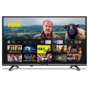 ferguson-32-smart-fire-tv-with-alexa-voice-remote-and-freeview-play