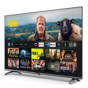 ferguson-40-smart-fire-tv-with-alexa-voice-remote-and-freeview-play